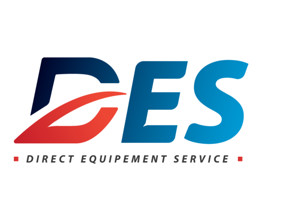 Direct Equipement Service